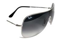 7147ff2332 Pacientes con mucho grado o aumento también pueden realizarse con la misma  receta Lentes de Sol c/ aumento. • Una vez retirados sus lentes de la  óptica, ...